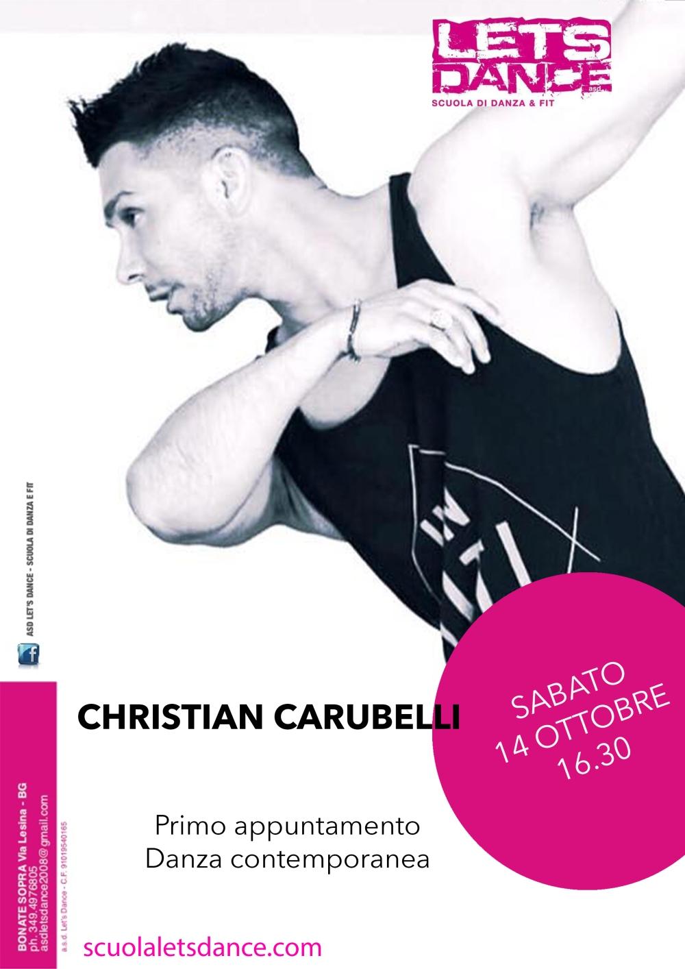 20171014_Lets_Carubelli.jpg